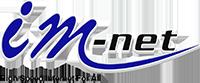Internet Mae Khong Logo